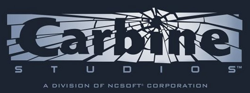 WildStar Community Director Troy Hewitt announces departure from Carbine