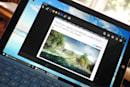 Microsoft Snip annotates screenshots with voice notes and scribbles