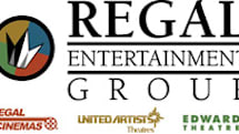 Regal movie theaters to issue devices to tattle on troublemakers