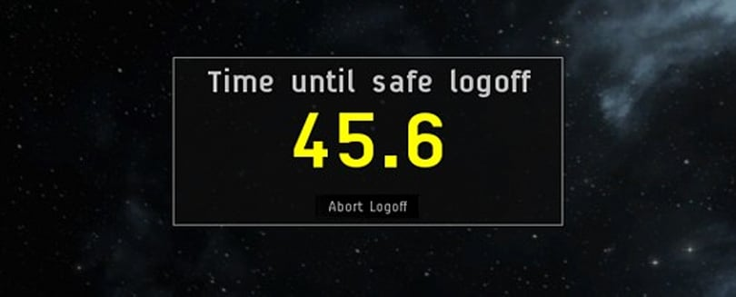 EVE adding three-state safety system, safe logoff feature