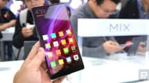 Xiaomi pfeift auf Smartphone-Gewinne