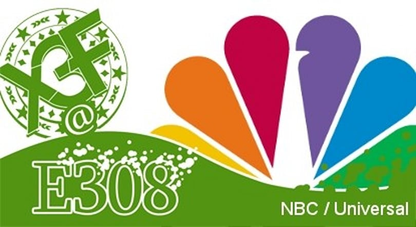 E308: NBC Universal added to XBVM
