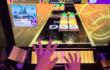 Wie man eine Arcade richtig killt (Video)