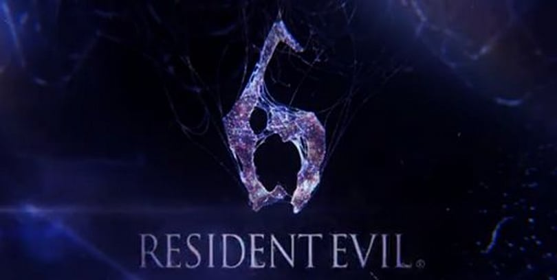 Capcom's Svensson embarrassed by 'Revelaitons' covers, optimistic about RE6