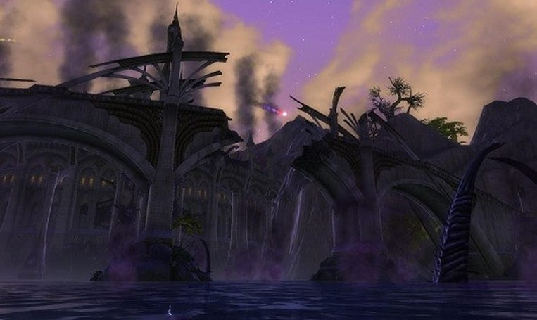 The Guild Counsel: Five ways to burn bridges with your guild