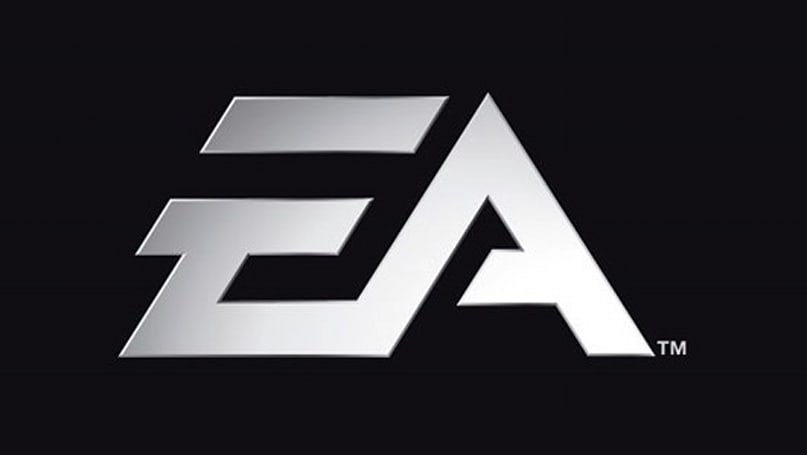 EA proclaims SWTOR preorder breaks records