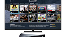 SlingTV arrives with an update for Slingbox 500 set-top boxes in tow