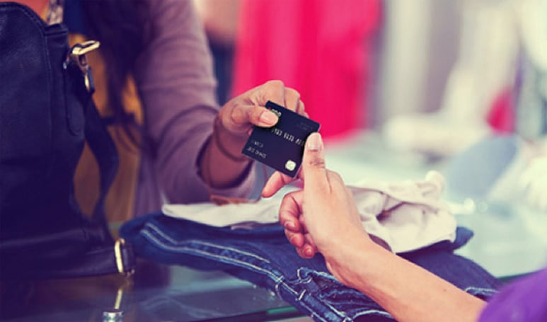 Having trouble spending your digital currency? Get a Bitcoin debit card