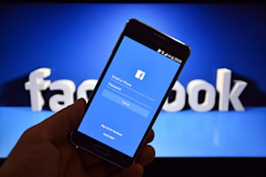 Facebook will show bigger vertical videos in your News Feed