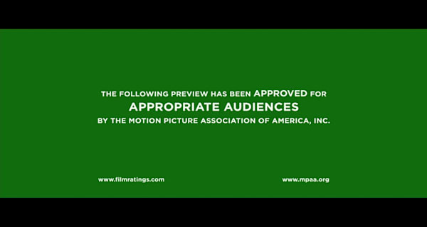 Trailer movie trailers amp clips ifilm
