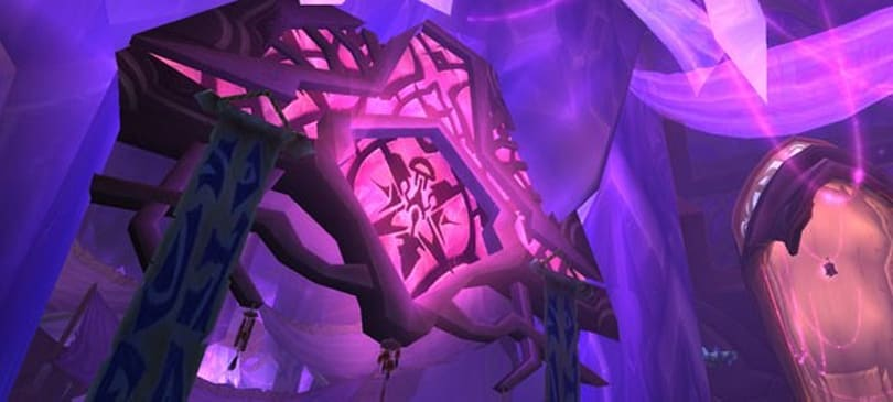 Blizzard's APIs and You: Cool information and tools coming down the pipe