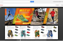 Google Catalogs makes web-based catalog browsing a reality