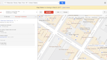 Google will retire Map Maker, the tool that let anyone update Maps