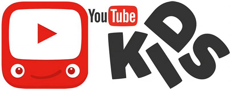 YouTube 'Kids' app makes it easier to pacify the little ones