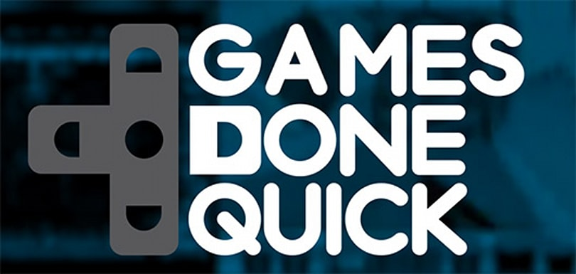 Awesome Games Done Quick concludes with more than $1 million raised