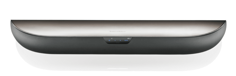 Bowers & Wilkins reveals Panorama 2 soundbar: same body, new features, $2,200 price tag