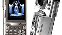 OmniVision brings out 5 megapixel auto-focus shooter module for mobiles