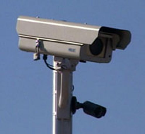 Dallas considers shutting off red light cams, since they're working too well and harming revenue
