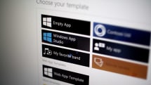 Microsoft wants to make it easier to build Windows Phone apps