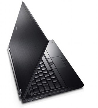 Dell Latitude E4200 / E4300 now on sale