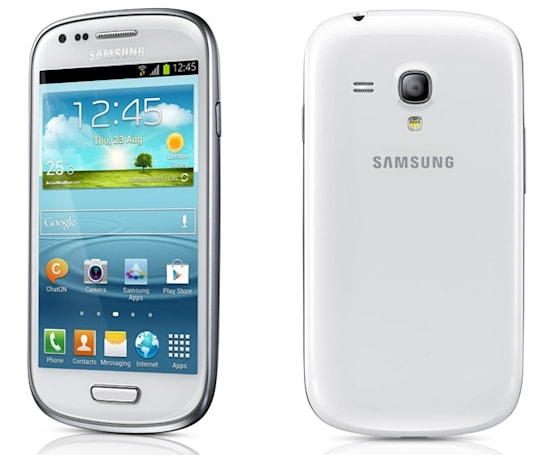 Apple asks court to include Galaxy S III with Jelly Bean, Galaxy Note II and four more devices in lawsuit