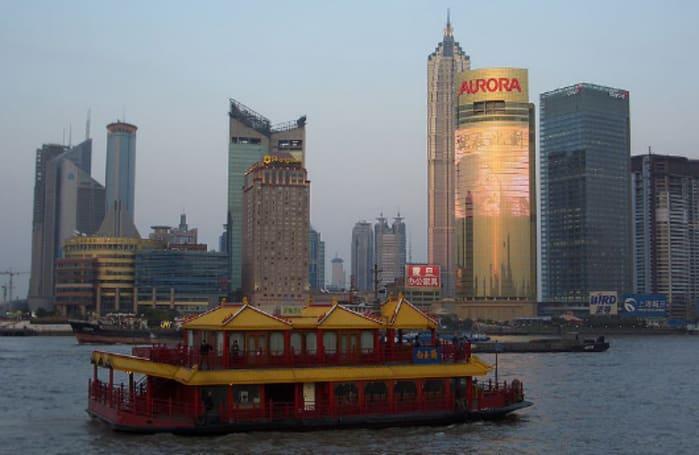 Microsoft, BesTV partnering on Chinese home entertainment