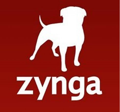 Zynga hires new CFO, Vranesh becomes chief accounting officer