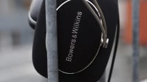 Ears-On: Bowers & Wilkins P3 Series 2