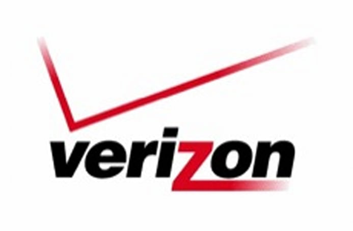 Verizon's LTE vendor partners to be revealed at MWC