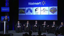 Walmart in-store disc to digital UltraViolet conversion gets official