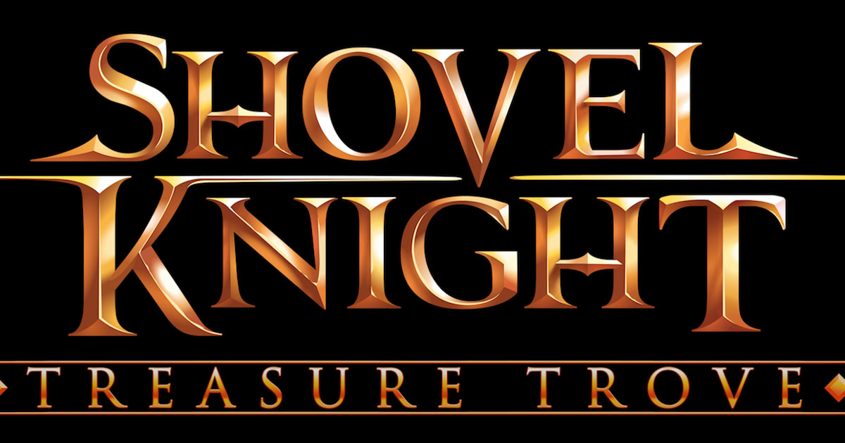 photo image 'Shovel Knight' is coming to the Nintendo Switch