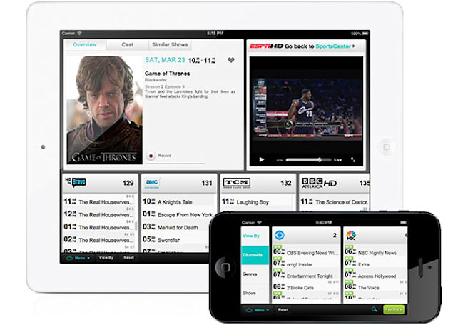 NimbleTV launches in New York City, streams paid TV starting at $4 per month