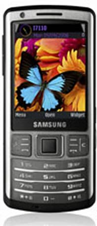 Samsung responds to Symbian claims, says it's still supporting it