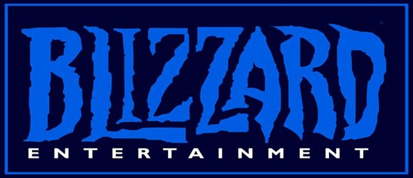 Blizzard policy changes in reaction to account security concerns