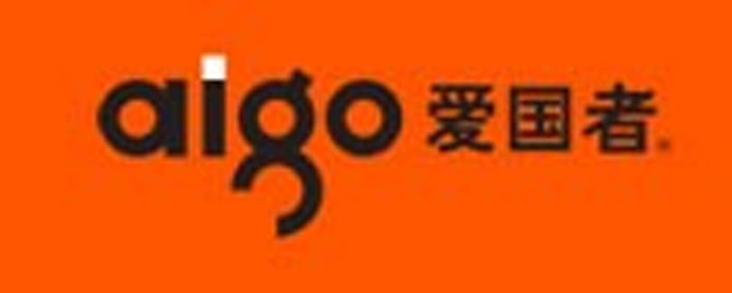aigo delivers USB TV tuners for Chinese, European markets