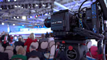 CNN will live stream the Democratic debates in VR