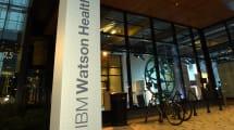 IBMs Watson diagnostiziert Leukämie die Ärzte nicht finden konnten