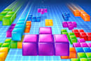 Live-action 'Tetris' film secures $80 million