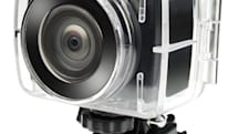 Swann releases Freestyle HD, begs you to capture 1080p underwater via LCD viewer