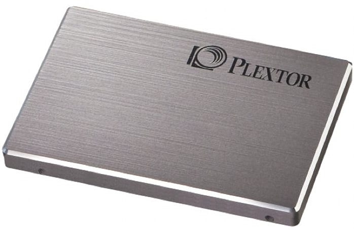 Plextor M2 line of SATA III-packing SSDs available now