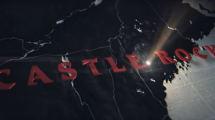 JJ Abrams und Stephen King produzieren zweite Serie für Hulu