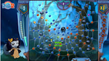 Deals with Gold: PopCap puzzlers