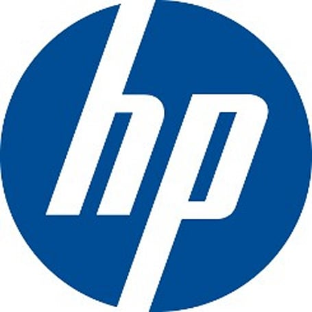 All Things D: HP kept executives in the dark about webOS decision