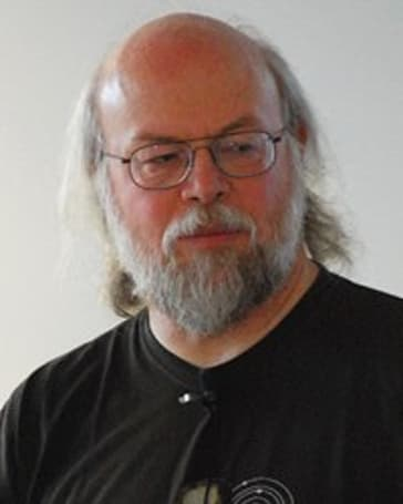 Google hires Java founder James Gosling amid Oracle infringement suit - ah, snap!