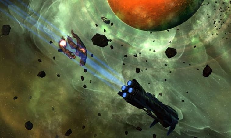 Star Trek Online adds more C-Store options and controversy [Update]