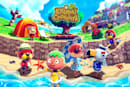 Nintendo plans to release two-to-three mobile games each year