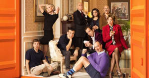 arrested development season 5 is close brian grazer says