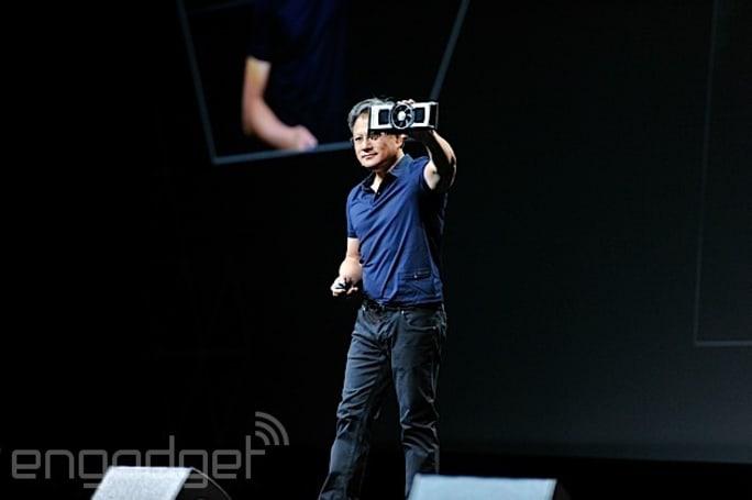 NVIDIA announces Titan Z: a $3,000 graphics computing powerhouse