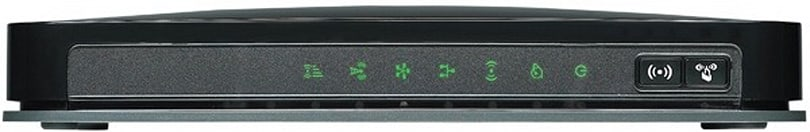 Netgear unveils a pair of 42Mbps HSPA+ routers, and one for LTE