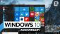 Windows 10 Anniversary Update Hands-on